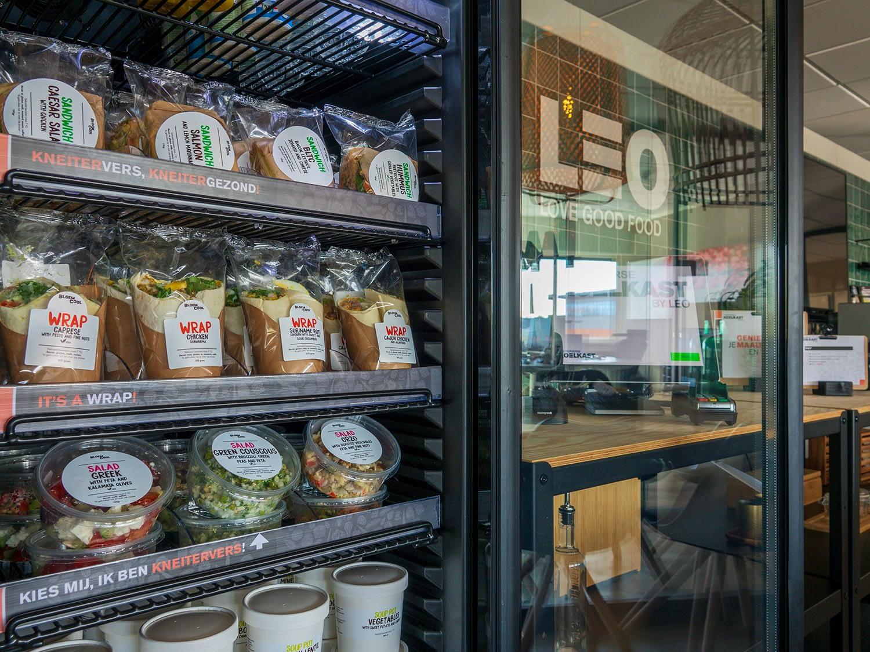 leo-go-koelkast-bedrijfscatering